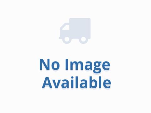 2018 F-150 Super Cab 4x4,  Pickup #5F2797 - photo 1